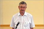 Сергей Белов. Открыть в новом окне [78 Kb]
