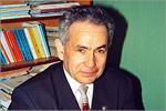 Аркадий Гаев. Открыть в новом окне [79 Kb]