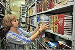 Научная библиотека ОГУ. Открыть в новом окне [98 Kb]