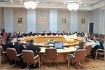 Протестантизм в Оренбургском крае: история и современность. Открыть в новом окне [83 Kb]
