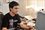Евгений Шмаргунов. Открыть в новом окне [74 Kb]