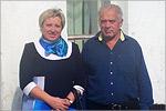 Ирина Моисеева и Алексей Федоринов. Открыть в новом окне [74 Kb]