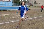Соревнования по легкой атлетике. Открыть в новом окне [71 Kb]