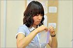 Томоко Исибаси. Открыть в новом окне [48 Kb]