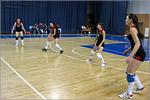 Кубок Оренбургской области по волейболу. Открыть в новом окне [81 Kb]