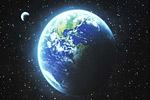 Кадр из учебного фильма о работе телескопа. Открыть в новом окне [54 Kb]