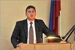 Алексей Иванов, директор компании 'Лаборатория активного трейдинга'. Открыть в новом окне [62 Kb]