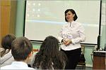 Презентация филиала ООО'Росгосстрах' в Оренбургской области. Открыть в новом окне [69 Kb]