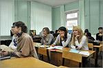 Презентация филиала ООО'Росгосстрах' в Оренбургской области. Открыть в новом окне [76 Kb]