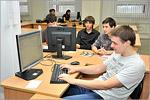 VIII открытая областная командная олимпиада по программированию. Открыть в новом окне [80 Kb]