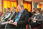 Конференция 'Энергетика: состояние, проблемы, перспективы'. Открыть в новом окне [86 Kb]