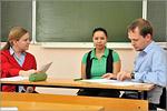 Конкурс по устному переводу студентов 4-5-х курсов ФФ. Открыть в новом окне [62 Kb]
