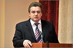 Дмитрий Кулагин. Открыть в новом окне [52 Kb]