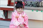 Образовательная стажировка в Японии. Открыть в новом окне [76 Kb]