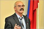 Анатолий Сердюк, директор АКИ. Открыть в новом окне [72 Kb]