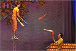Гала-концерт фестиваля 'Студенческая осень'. Открыть в новом окне [73 Kb]
