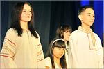 Гала-концерт 'Студенческая осень'. Открыть в новом окне [75 Kb]