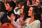 Гала-концерт фестиваля 'Студенческая осень'. Открыть в новом окне [71 Kb]