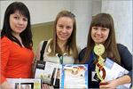 Всероссийская студенческая олимпиада по статистике. Открыть в новом окне [76 Kb]