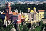 Международная конференция в Португалии. Открыть в новом окне [93 Kb]