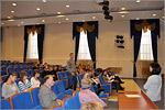 Презентации ЗАО'СИХ'Ликос'. Открыть в новом окне [65 Kb]