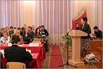 Конференция в Бузулукском колледже промышленности и транспорта. Открыть в новом окне [83 Kb]