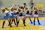 Спортивный праздник на ЭЭФ. Открыть в новом окне [92 Kb]