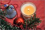 Праздник католического Рождества в ОГУ. Открыть в новом окне [92 Kb]