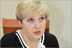 Лариса Саликова. Открыть в новом окне [54Kb]