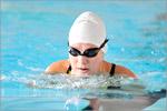 Соревнования по плаванию. Открыть в новом окне [47 Kb]