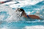 Соревнования по плаванию. Открыть в новом окне [89 Kb]