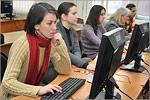Курсы повышения квалификации преподавателей. Открыть в новом окне [84 Kb]