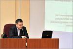 Cеминар 'Анализ и исследование потенциала энергосбережения и повышения энергетической эффективности'. Открыть в новом окне [60 Kb]