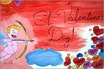 День святого Валентина в студенческих общежитиях. Открыть в новом окне [86 Kb]