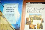Книжная выставка 'Франция: страна, люди, традиции'. Открыть в новом окне [80 Kb]