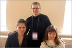 Мария Минакова, Ирина Якиманская, Анастасия Тарадаева. Открыть в новом окне [46 Kb]