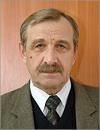 Андрей Фот, главный ученый секретарь. Открыть в новом окне [76Kb]
