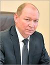 Сергей Летута, проректор по научной работе ОГУ. Открыть в новом окне [74Kb]