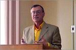 Сергей Барулин, д.э.н., профессор Саратовского социально-экономического института. Открыть в новом окне [68 Kb]