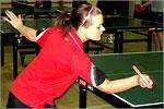 Соревнования по настольному теннису. Открыть в новом окне [79 Kb]