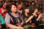Награждение лауреатов областной премии 'Женщина Оренбуржья — 2012'. Открыть в новом окне [76 Kb]