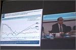 Онлайн–дискуссия с президентом АРБ Гарегином Тосуняном. Открыть в новом окне [66 Kb]