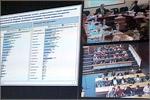 Онлайн–дискуссия с президентом АРБ Гарегином Тосуняном. Открыть в новом окне [93 Kb]