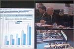 Онлайн–дискуссия с президентом АРБ Гарегином Тосуняном. Открыть в новом окне [85 Kb]