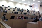 Онлайн–дискуссия с президентом АРБ Гарегином Тосуняном. Открыть в новом окне [62 Kb]