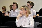 Конференция 'Совершенствование социокультурной среды вуза'. Открыть в новом окне [75 Kb]
