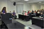 Презентация программы 'Фулбрайт'. Открыть в новом окне [76 Kb]