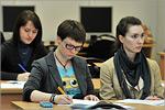 Подготовительное занятие по русскому языку к 'Тотальному диктанту— 2013'. Открыть в новом окне [76 Kb]