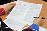 Подготовительное занятие по русскому языку к 'Тотальному диктанту— 2013'. Открыть в новом окне [74 Kb]