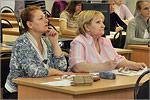 Подготовительное занятие по русскому языку к 'Тотальному диктанту— 2013'. Открыть в новом окне [75 Kb]